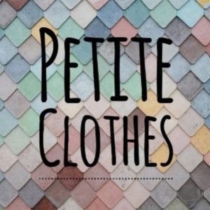Other - PETITES